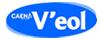picto-veol
